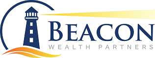 Beacon Wealth Partners | Financial & Retirement Planning